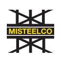 Misteelco Group