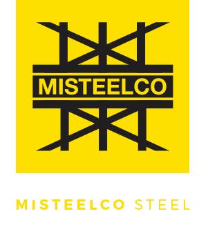 Misteelco HQ